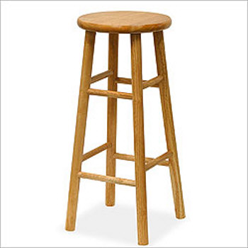 Wood Bar Stool Plans Plans Free Download Humorous24qer
