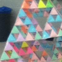 OCD Triforce