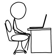 xkcd adobe updater