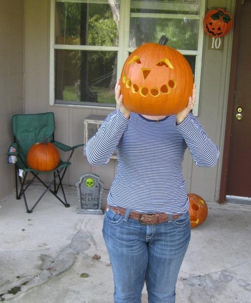 PumpkinBetsy
