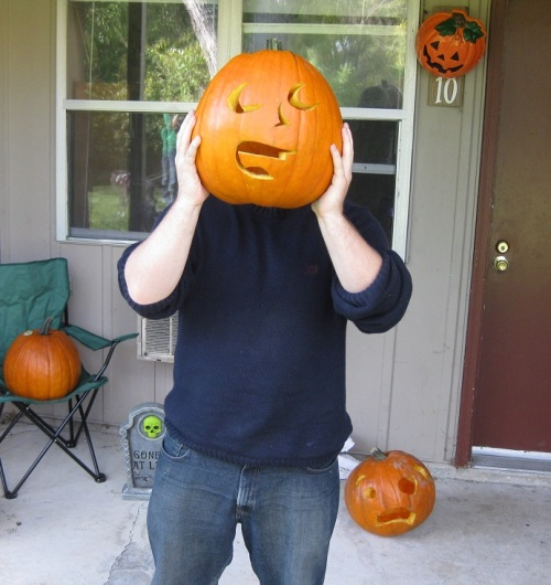 PumpkinPat
