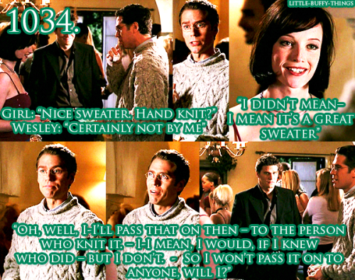 Source: Little Buffy Things
