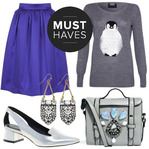 Must-Have-Fashion-December-2013